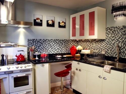 ideias-cozinhas-retro-12.jpg