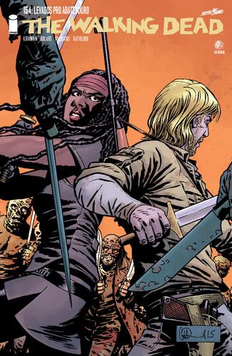 The Walking Dead 154-000.jpg