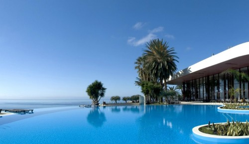 4 - Pestana Casino Park - Funchal.jpg
