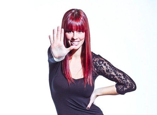 2015-02-06-Susanajpg[1].jpg