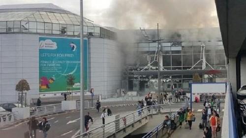 bruxelas-aeroporto_770x433_acf_cropped.jpg
