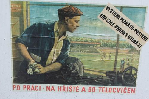 IMG_3140 - Praga