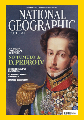 National_Geographic_Portugal_N_164_C.png