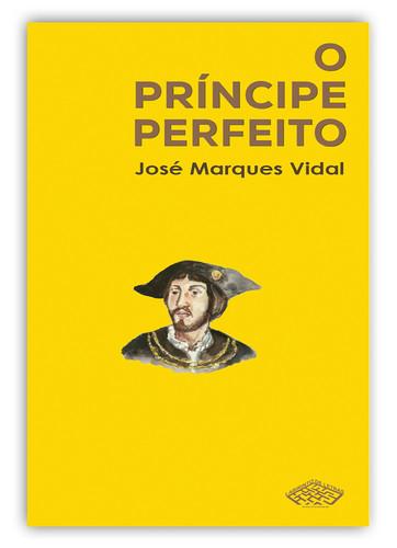 Capa-Principe-Perfeito[1].jpg