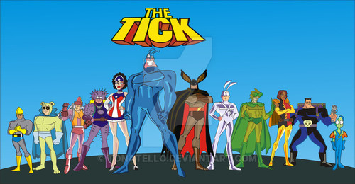the_tick_by_tonatello-d5xcob2.jpg