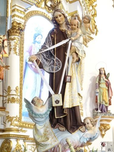 Festa Nossa Senhora do Carmo em Loriga 046.jpg