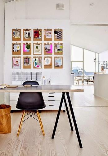 decoração-ideias-parede-18.jpg