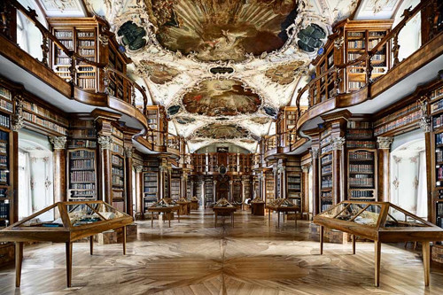 29-Abbey-Library-of-Saint-Gall-St-Gallen-Switzerla