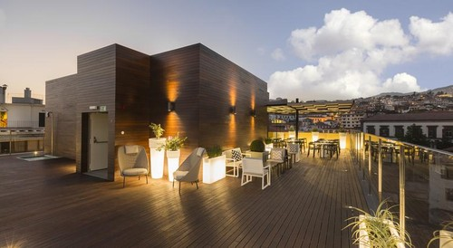 Castanheiro Boutique Hotel.jpg