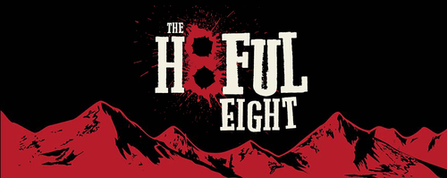 hateful-eight.png