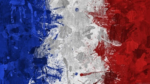 world-cup-french-flag.jpg