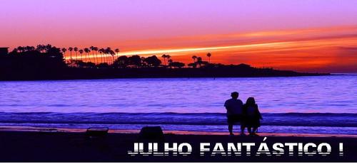 Julho Fantastico 01.jpg
