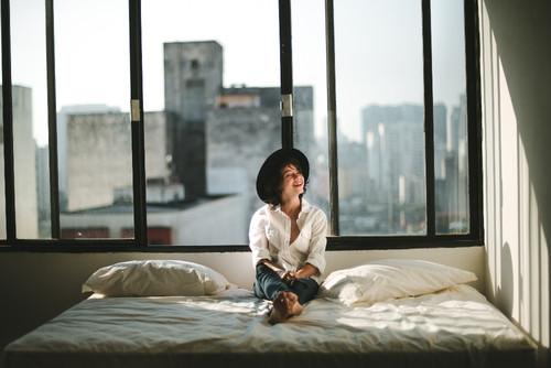 Ana Muller foto por Sarah Diniz Outeiro 2.jpg