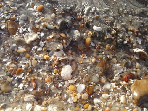 praia 16.jpg