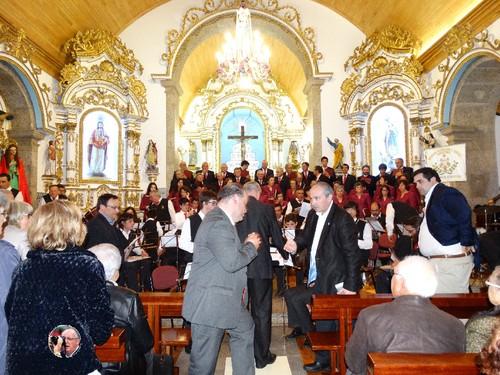 Concerto na Igreja Mariz de Loriga 039.jpg