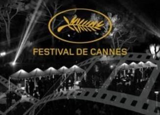 Cannes-2016.jpe-326x235.jpeg