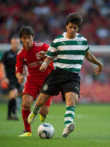110817-058-Liverpool-Sporting-Lisbon.jpg