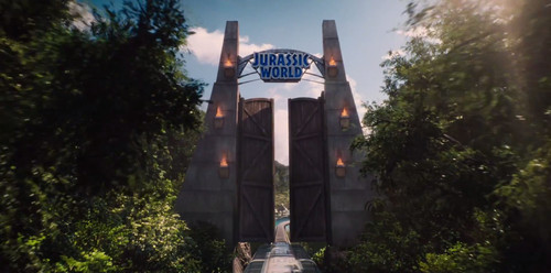 jurassic-world-trailer-image-1.jpg