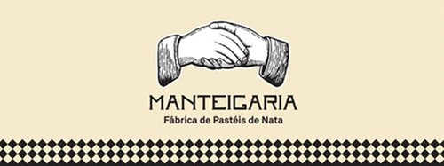manteigueira1 (1).jpg