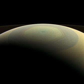 saturn-hexagon-cassini-photo-12-24.jpg