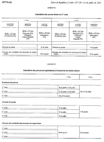 Calendario Escolar 2016-2017 3.jpg
