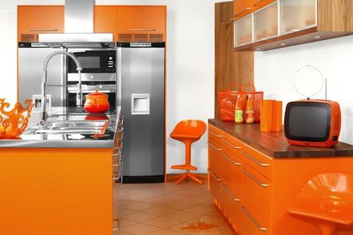blogdi-cozinhas-laranja-9.jpg