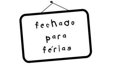 fechado_ferias.jpg