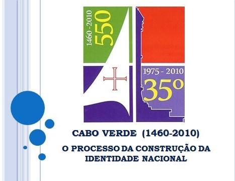 Identidade Nacional.jpg