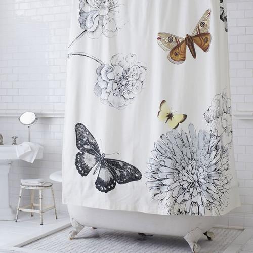 cortinas-banheiros-2.jpg