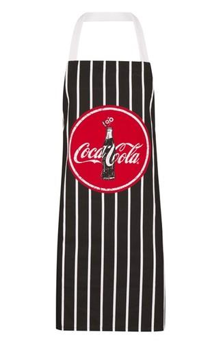 Primark-coca-cola-5.jpg