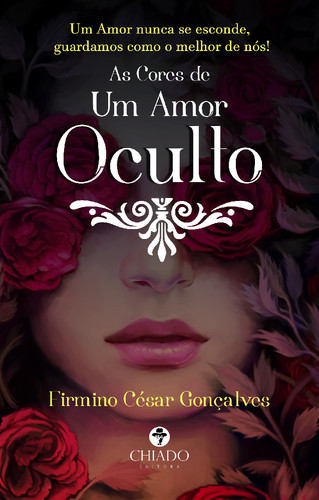 as_cores_de_um_amor_oculto_fnl_300dpi.jpg