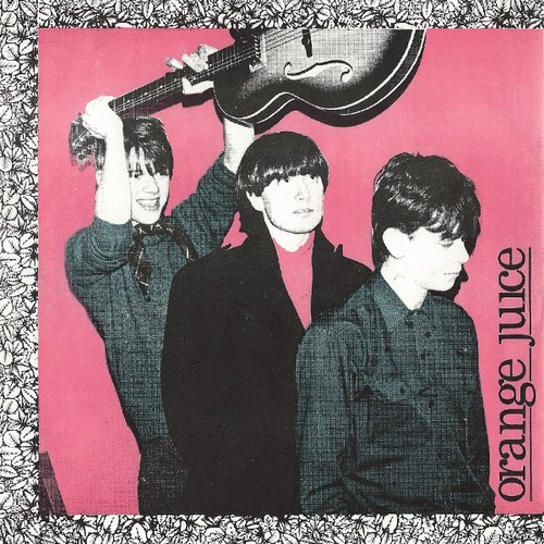 Orange Juice  ‎– Falling And Laughing.jpg