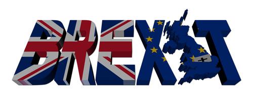 brexit teaser.jpg