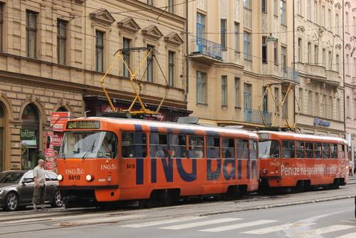 IMG_1363 Praga