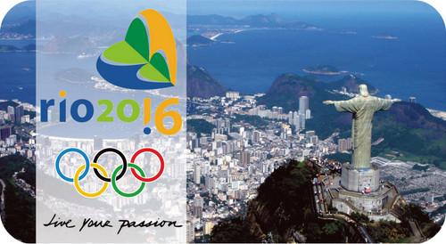 Rio 2016 aa.jpg
