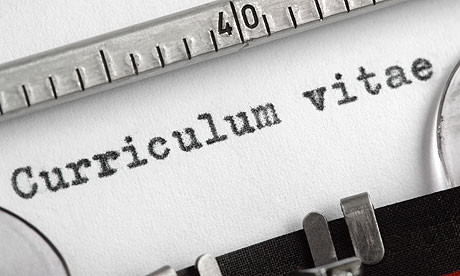 curriculum-vitae1.jpg