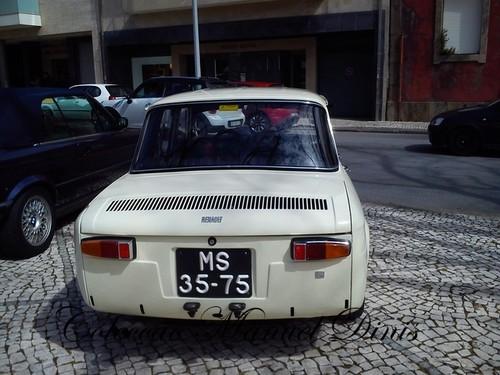 Clássicos em Vila do Conde (9).jpg