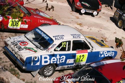 Rally de Portugal Histórico 2008  (78).jpg