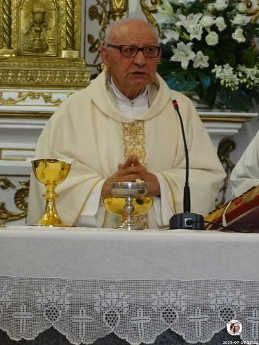 Festa Nossa Senhora do Carmo em Loriga 077.jpg