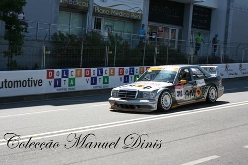 Circuito de Vila Real 2015 (25).JPG