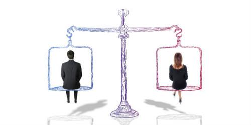 igualdade de sexos.jpg