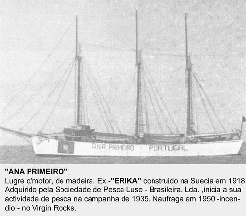 ANA PRIMEIRO.jpg