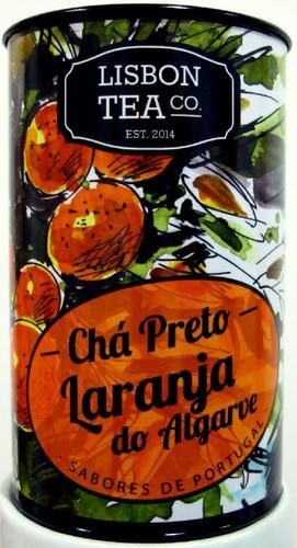 laranja-lata-786x1451-38.jpg
