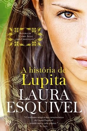 CapaPeq_a_historia_de_lupita.jpg