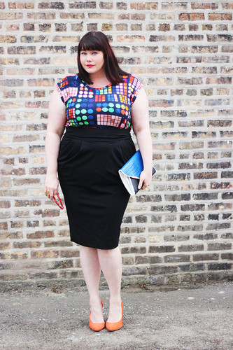 Beth Ditto Plus Size Clothing Line.jpg