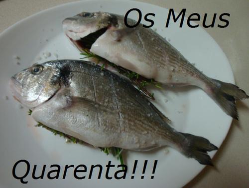 Sem Título_peixe.png