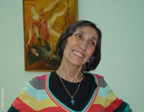 EVELINA COELHO - foto Helder Sequeira - 2011.jpg