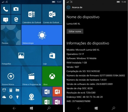 Windows-10-Mobile-01.jpg