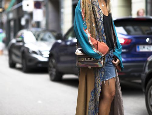 Cphfw_kimono_streetstyle_polarisjournal.png