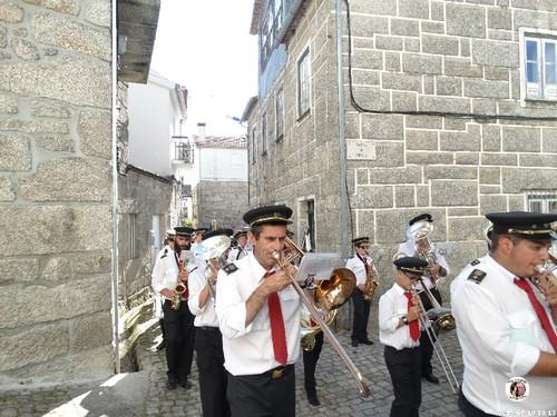 Festa Nossa Senhora do Carmo em Loriga 122.jpg